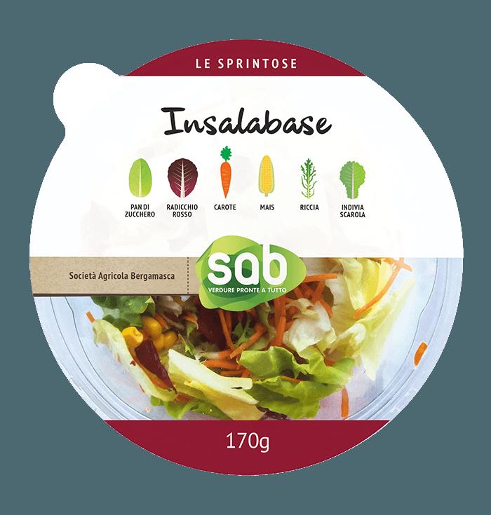 Insalabase